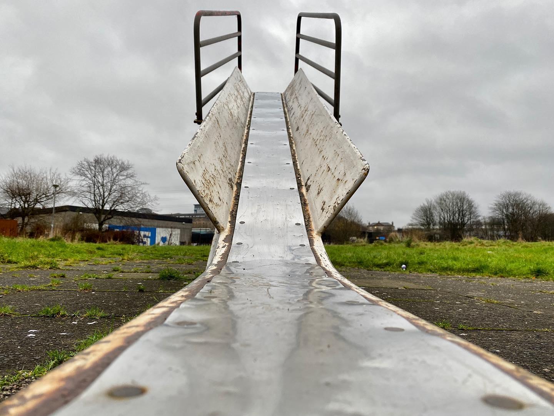 Slideaway