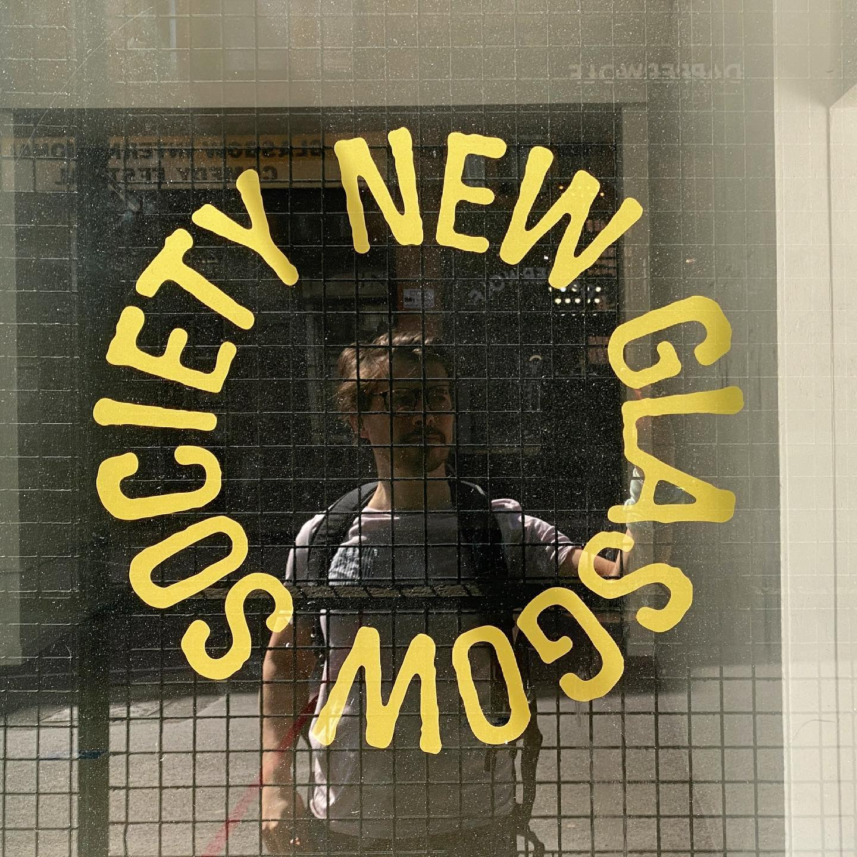 New Glasgow Society