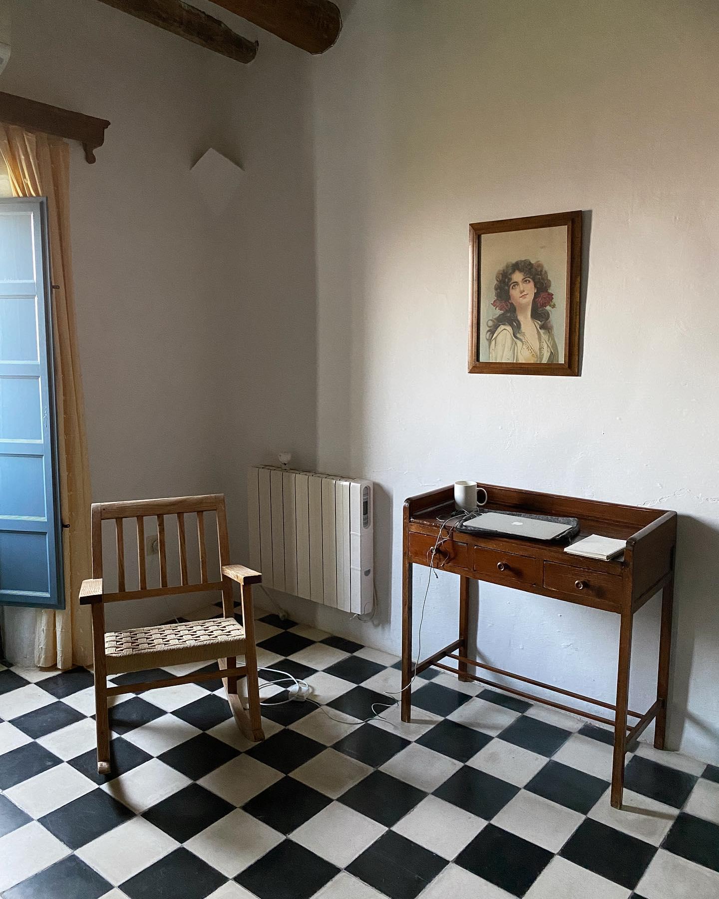 Vermeer Office
