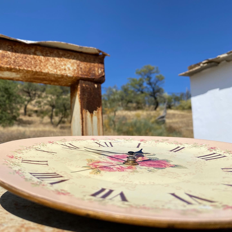 Dalí Country